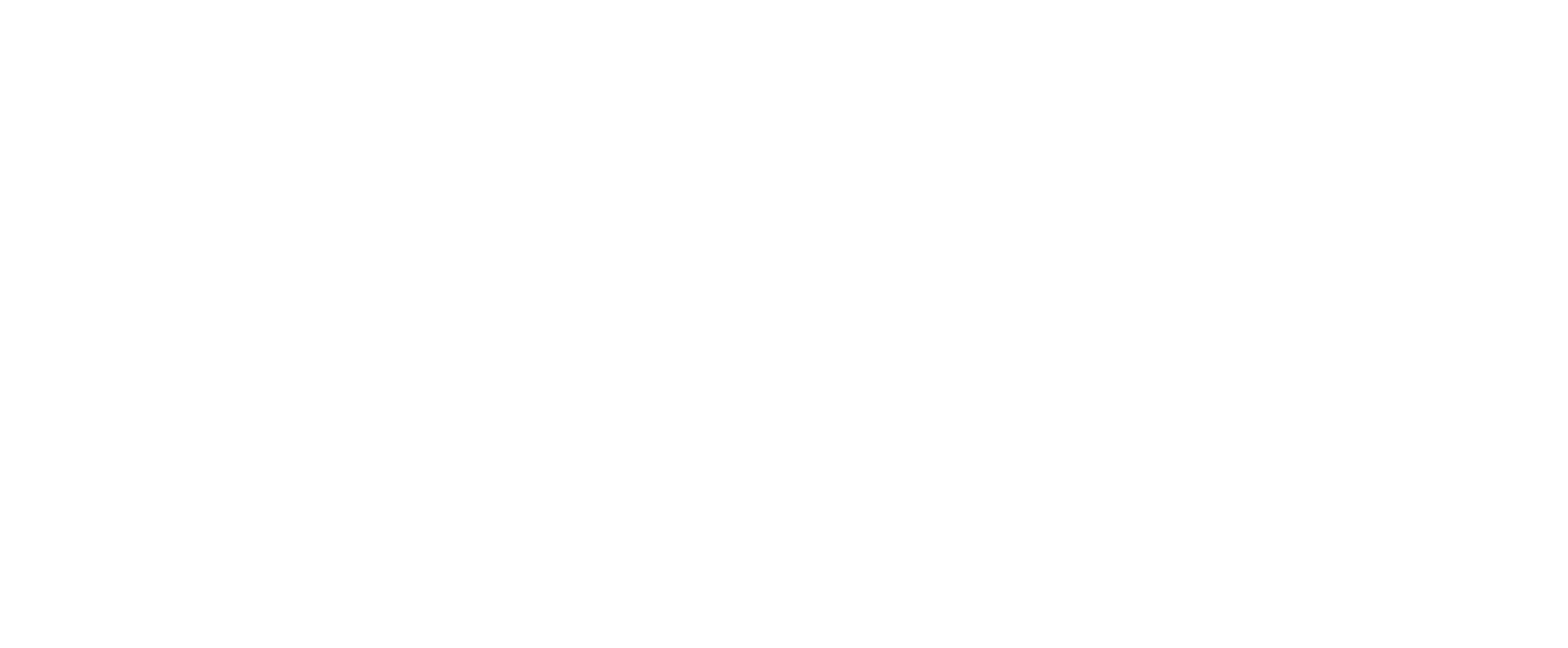 CPG Chicago