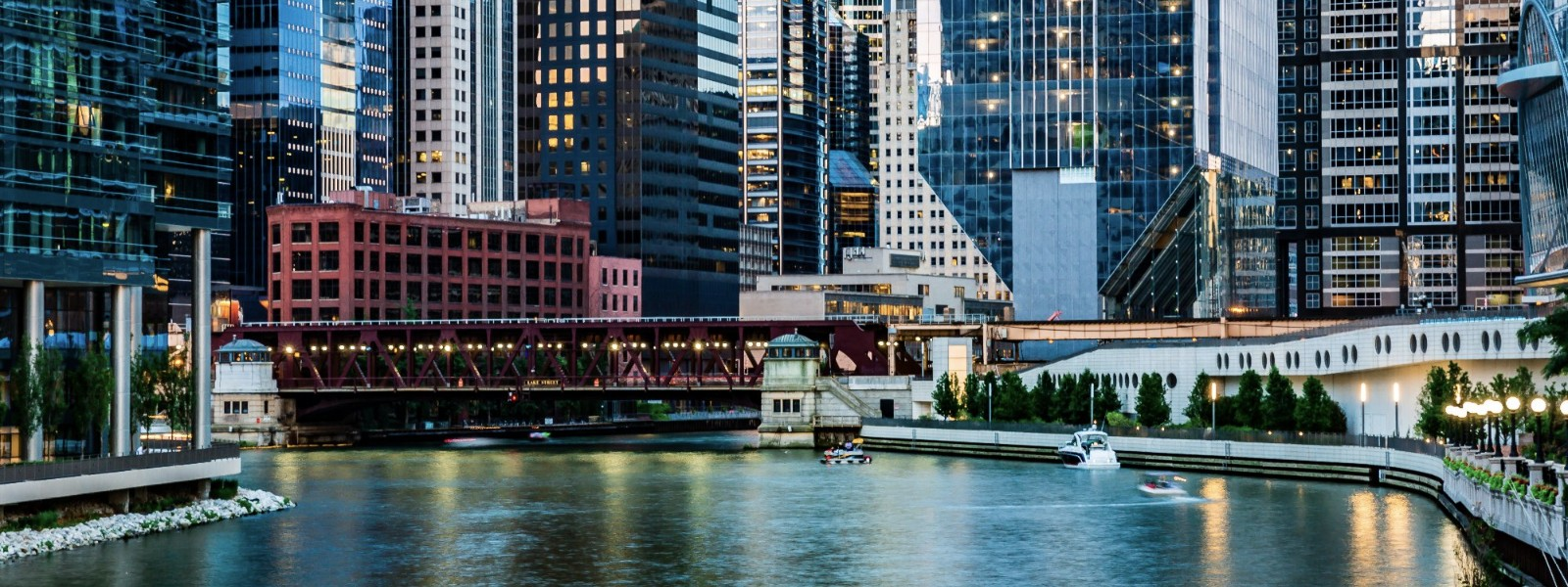 Apartment & Condos For Rent In Chicago | Real Estate Agent ...