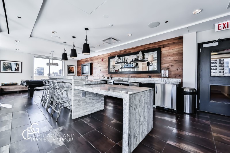 The Bernardin 2 Bed 01 Chicagoland Property Group